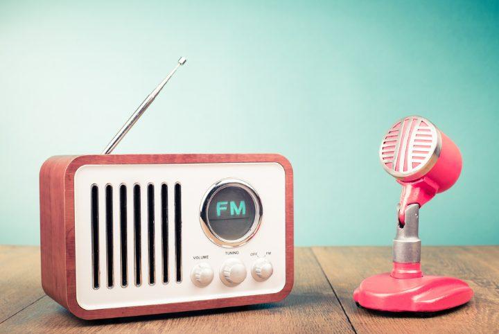 《女性のみ》地上波FMパーソナリティー募集中!!